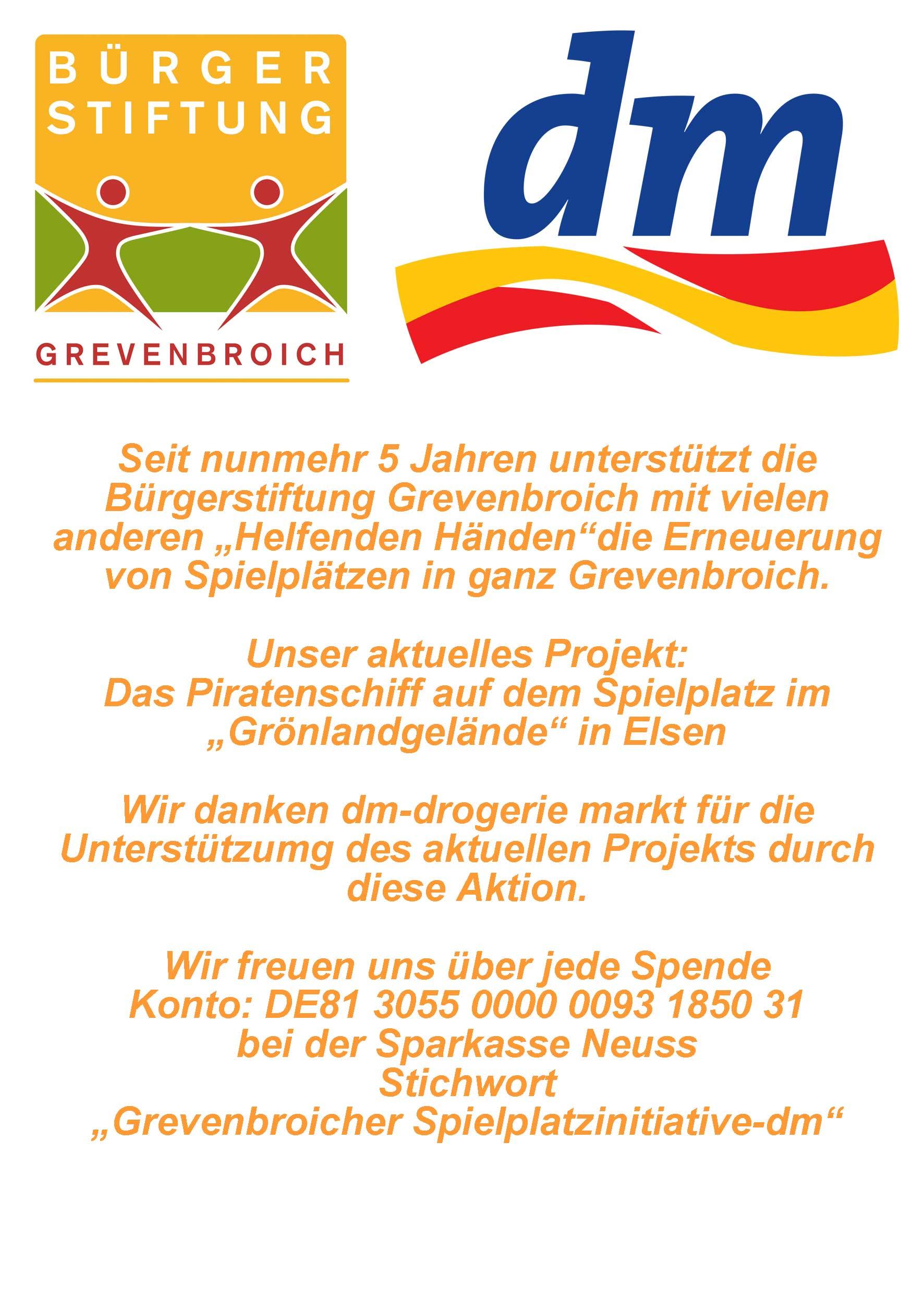20200818-Vorderseite-Spielplatz-Netz