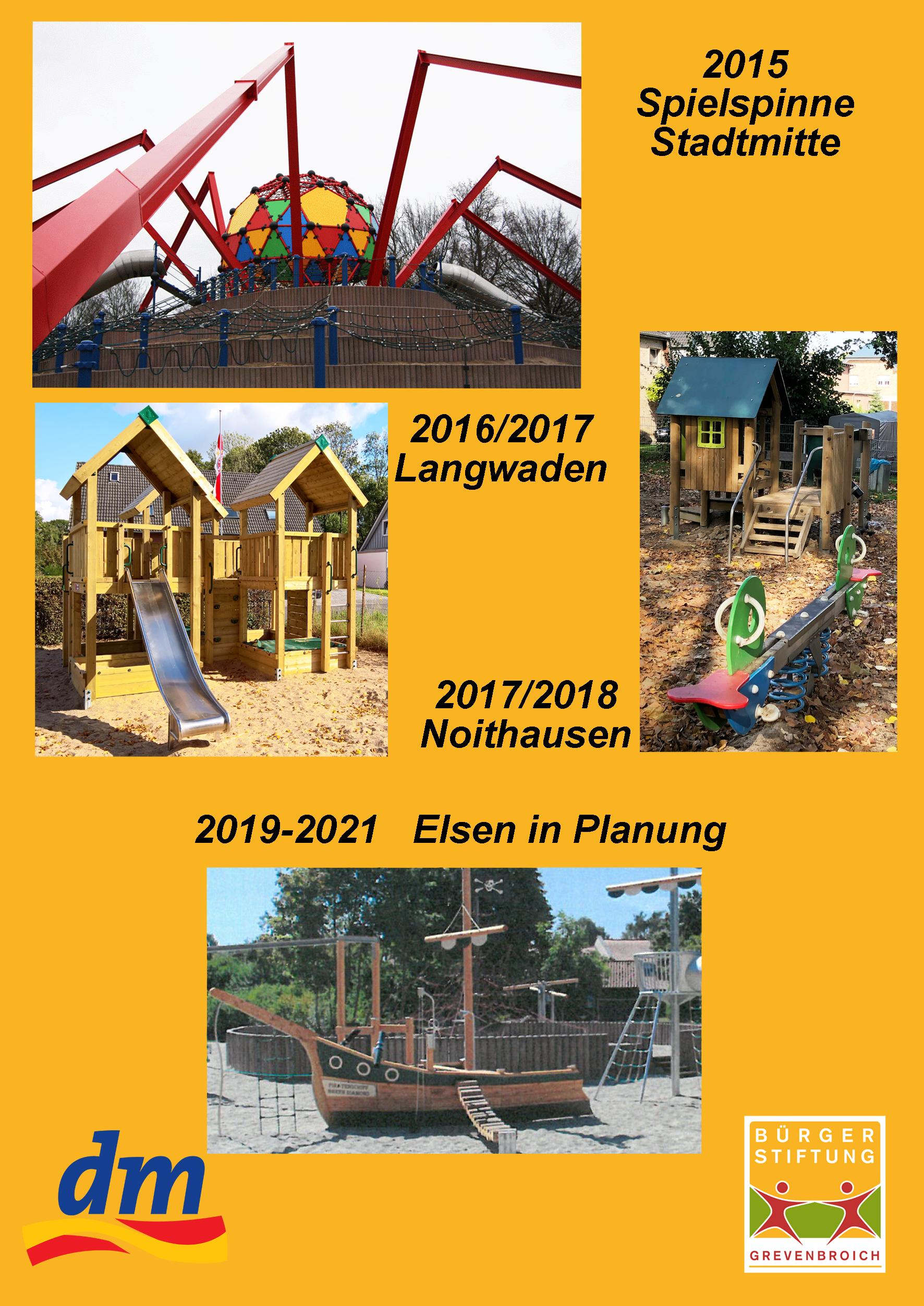 20200818-Rückseite-Spielplatz